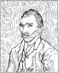 cp-coloring-adult-van-gogh-autoportrait
