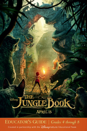 educatorsguide_thejunglebook2016_73c21c2a