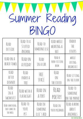 SummerReadingBingo1