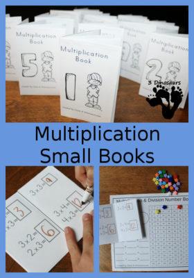 multiplication-smallbook-blog