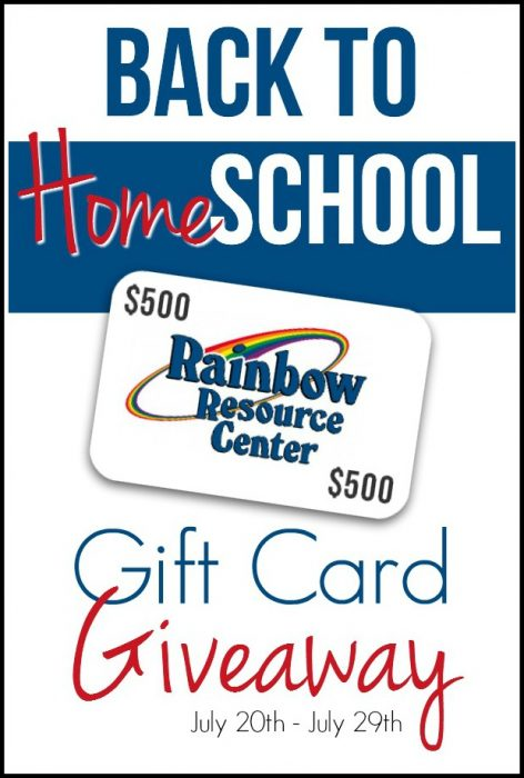 Back-to-Homeschool-Gift-Card-Giveaway-Vertical