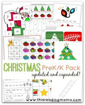 ChristmasPack2