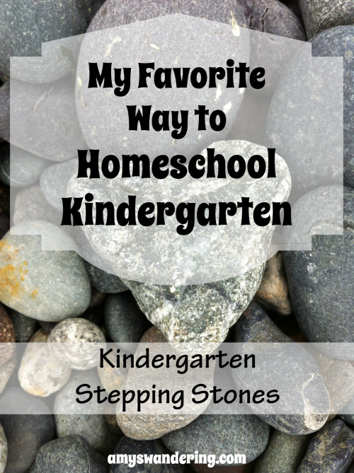 stepping stones christian preschool my favorite christian kindergarten homeschool curriculum 394
