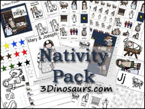 nativity-pack