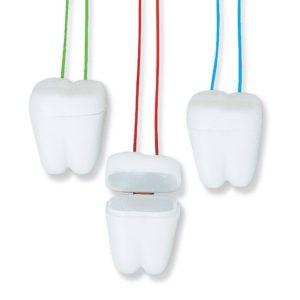 toothsaver