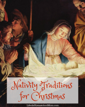 nativity-traditions-for-christmas