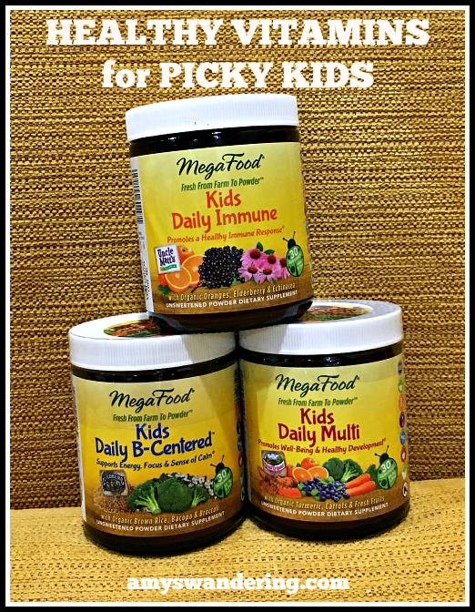 healthy-vitamins-picky-kids