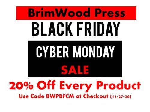 bfbrimwoodpress