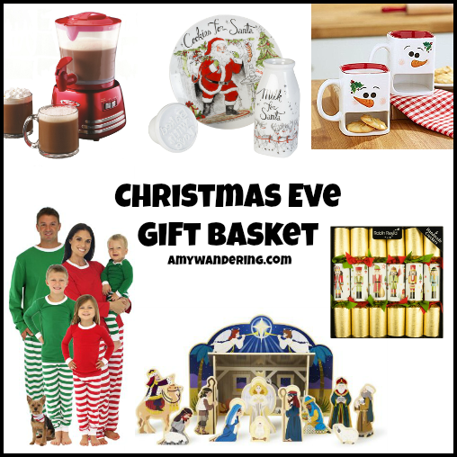 christmas-eve-gift-basket