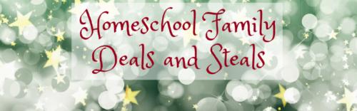 homeschoolstealsdealschristmas
