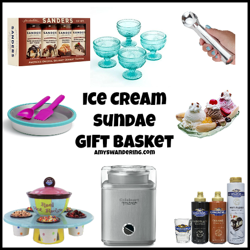 ice-cream-sundae-gift-basket