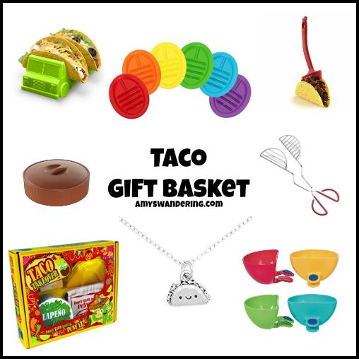 taco-gift-basket