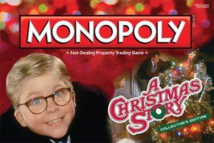 a-christmas-story