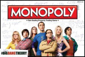 big-bang-theory-monopoly