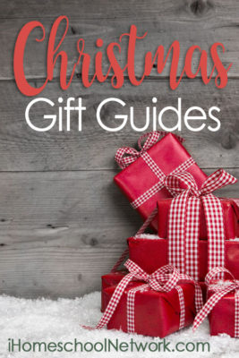 christmas-gift-guides-23894