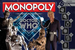doctor-who-villains-monopoly