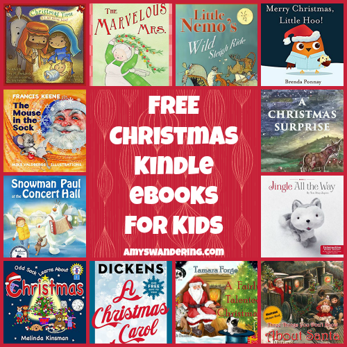free-christmas-kindle-ebooks-for-kids
