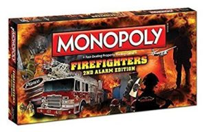 firefighters-monopoly