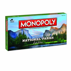 national-parks-monopoly