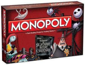 nightmare-before-christmas-monopoly