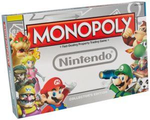 nintendo-monopoly