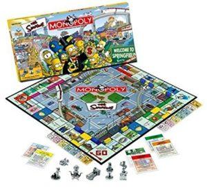 simpsons-monopoly