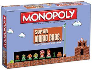 super-mario-bros-monopoly