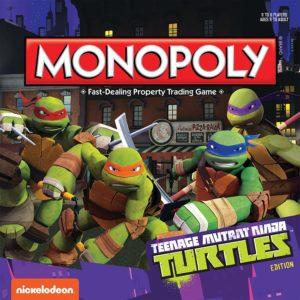 tmnt-monopoly