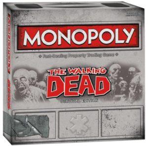 the-walking-dead-monopoly
