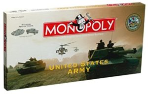 us-army-monopoly