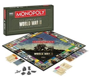 wwii-monopoly