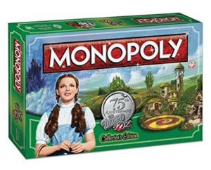wizard-of-oz-monopoly