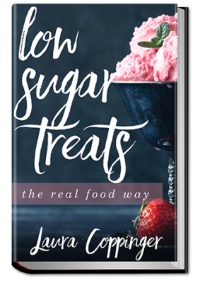 Low_Sugar_Treats_@2x