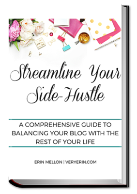 Streamline_Your_Side_Hustle_@2x