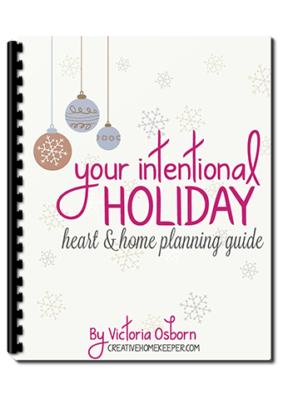 Your_Intentional_Holiday_@2x
