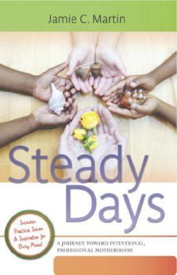 steadydays