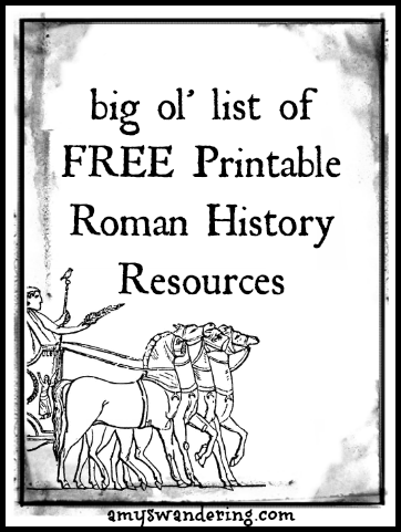 Roman Solr Coloring Pages Coloring Pages